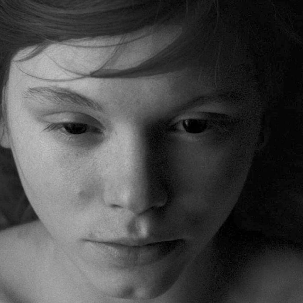 Obrázok k filmu IDA (2013)