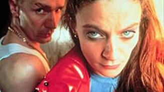 Obrázok k filmu Acid House (1998)