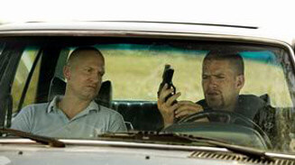 Obrázok k filmu Adamove jablká (2005)