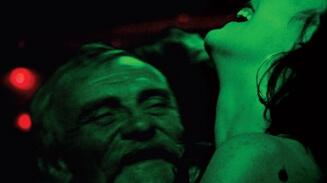 Obrázok k filmu Až do mesta Aš (2012)