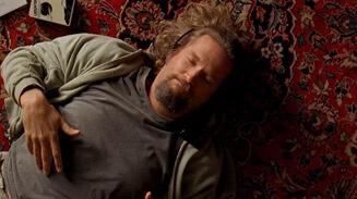 Obrázok k filmu Big Lebowski (1998)