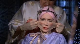 Obrázok k filmu BRAZIL (1985)