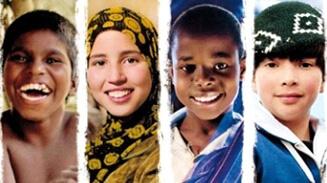 Obrázok k filmu Cesta do školy (2013)