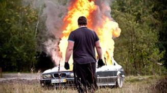 Obrázok k filmu Choď do pekla (2014)
