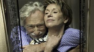 Obrázok k filmu Čo keby sme žili spoločne? (2011)