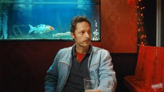 Obrázok k filmu Domov na Vianoce (2010)