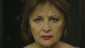 Obrázok k filmu EVA NOVÁ (2015)