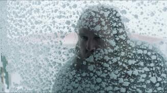 Obrázok k filmu FÚSI (2015)