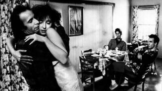 Obrázok k filmu MIMO ZÁKON (1986)