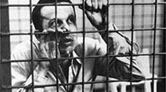 Obrázok k filmu Náhoda (1981)