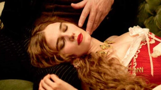 Obrázok k filmu Nevestinec (2011)