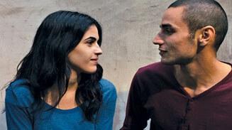 Obrázok k filmu OMAR (2013)