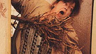Obrázok k filmu Otesánek (2000)