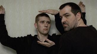 Obrázok k filmu Projekt Frankenstein (2010)