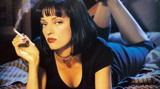 Obrázok k filmu Pulp Fiction (1994)