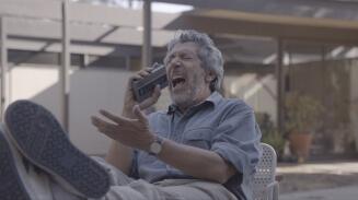 Obrázok k filmu REALITA (2014)