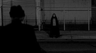 Obrázok k filmu Sama nocou tmou (2014)
