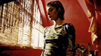 Obrázok k filmu Samotári (2000)
