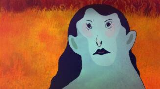 Obrázok k filmu SUPERBIA (2016)