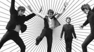 Obrázok k filmu Ťažký deň (1964)