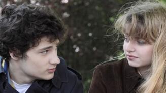 Obrázok k filmu TRI SPOMIENKY (2014)