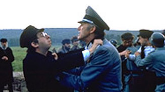 Obrázok k filmu Vlak života (1998)