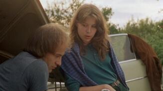 Obrázok k filmu ZLOČIN A TREST (1983)