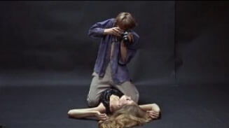 Obrázok k filmu ZVÄČŠENINA (1966)