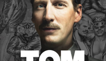 tom-of-finland_web