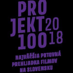ASFK_100_2018_logo_slogan_farba