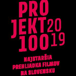 ASFK_100_2019_logo_slogan_F